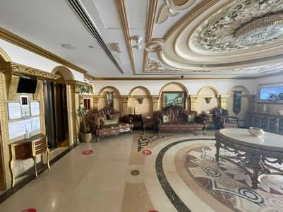 Studio for Rent in Dubai Silicon Oasis, Dubai - SPECIOUS & LUXURIOUS  STUDIO AVAILABLE FROM 26K in DSO