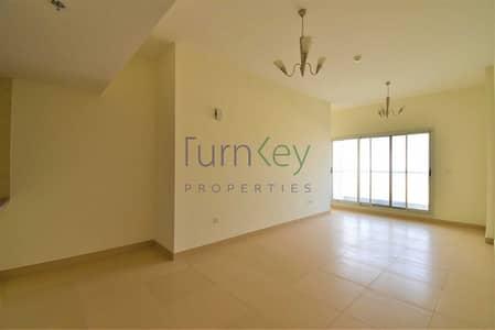 1 Bedroom Flat for Sale in Dubai Sports City, Dubai - EXCLUSIVE 1 Bedroom Apartment | Stadium View