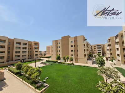 3 Bedroom Flat for Rent in Dubai Waterfront, Dubai - Affordable & Well Maintained Community