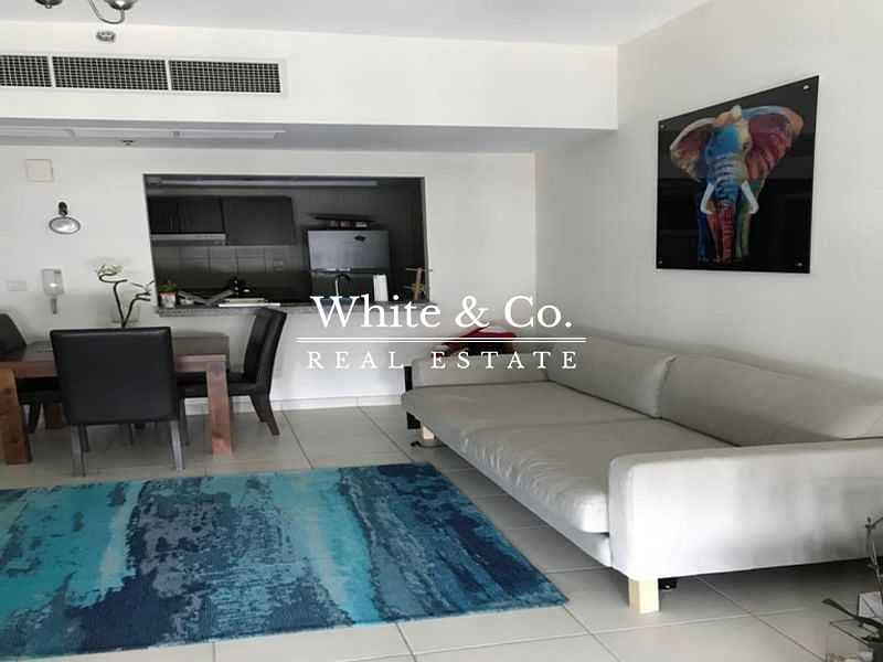2 High floor | Fully upgraded | Motivated Landlord