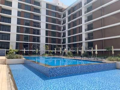 2 Bedroom Apartment for Rent in Dubai Hills Estate, Dubai - Brand New | Closed Kitchen I Keys in Hand
