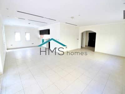 فیلا 3 غرف نوم للبيع في جميرا بارك، دبي - Legacy| 3 Bed Large|Motivated Seller Private Pool