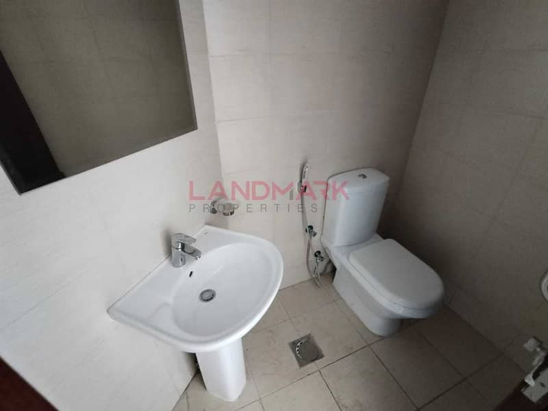 2 Spacious 2 BR Apartment I Higher Floor I With Big Balcony