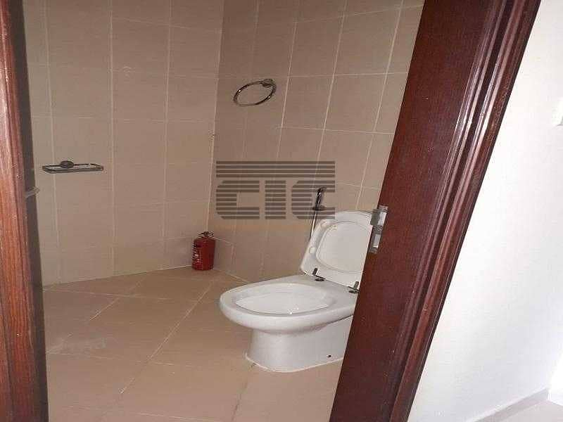 4 AMAZING APARTMENT AVAILABLE IN ROYALE RESIDENCE FOR RENT @25K