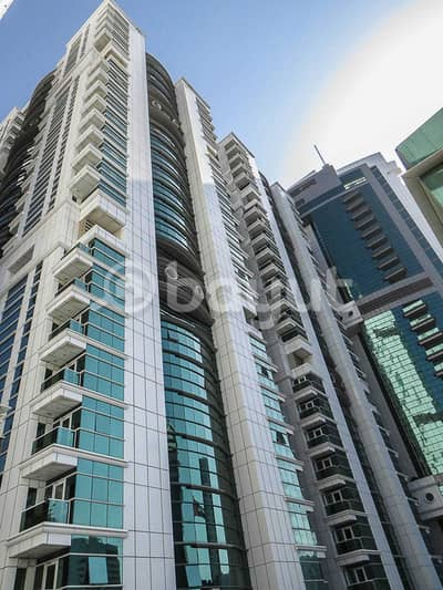 3 Bedroom Flat for Rent in Al Qasimia, Sharjah - 1MONTH FREE/BRAND NEW LUXURY APARTMENTS FOR RENT