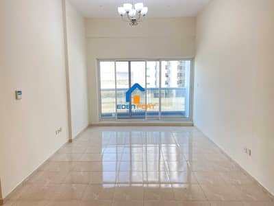 2 Bedroom Flat for Sale in Dubai Sports City, Dubai - Closed Kitchen  Two Bedroom Unfurnished Apartment