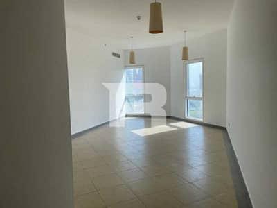 شقة 2 غرفة نوم للايجار في برشا هايتس (تيكوم)، دبي - Well Maintained 2 BR Apt. | Near Metro