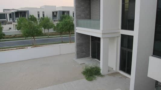 7 Bedroom Villa for Sale in Dubai Hills Estate, Dubai - Modern Mansion | Hills Grove