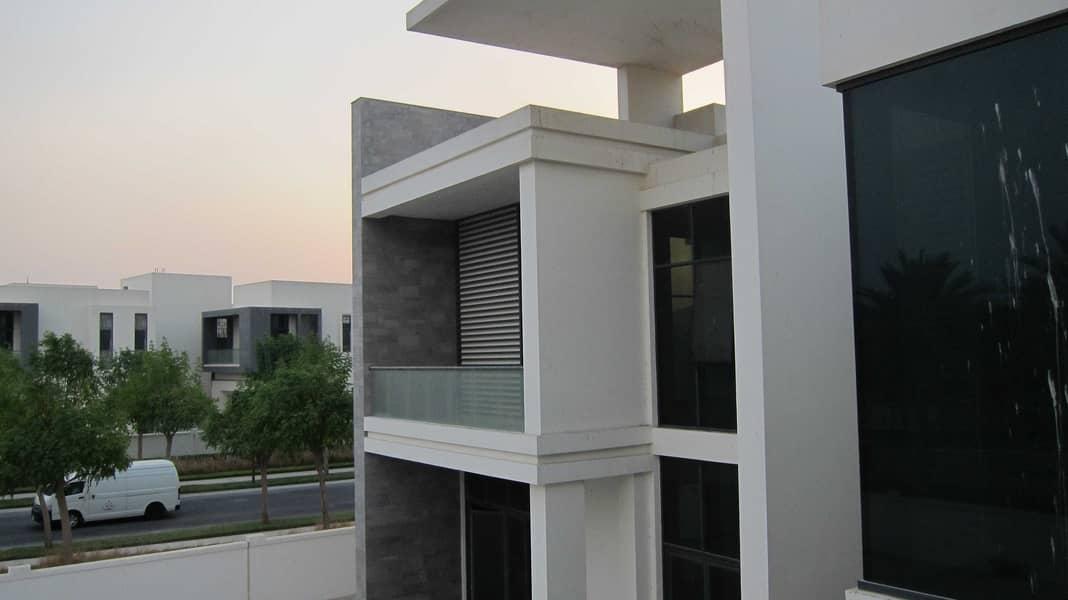 Stunning Mansion | Hills Grove Dubai Hills