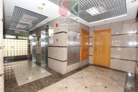 2 Bedroom Apartment for Rent in Al Karama, Dubai - Stunning  and Spacious 2 BHK  Apartments at Al Amani building in Karama