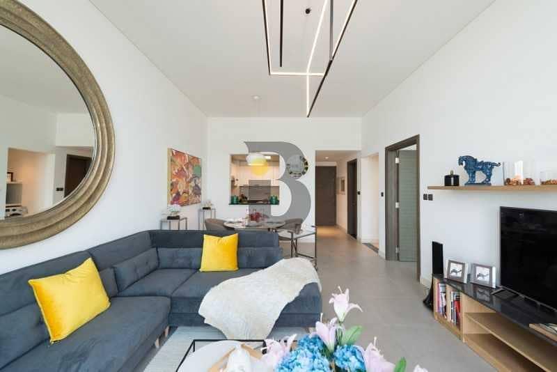 Lavish Lifestyle   European Design   Affordable Luxury