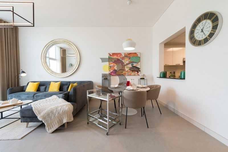 2 Lavish Lifestyle   European Design   Affordable Luxury