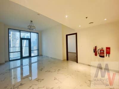 فلیٹ 1 غرفة نوم للايجار في الخليج التجاري، دبي - Luxury 1 bed    Phenomenal Offer   High Floor