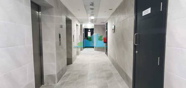 2 Bedroom Flat for Rent in Al Falah Street, Abu Dhabi - BRANDNEW 2 BHK with Parking  Great Locations