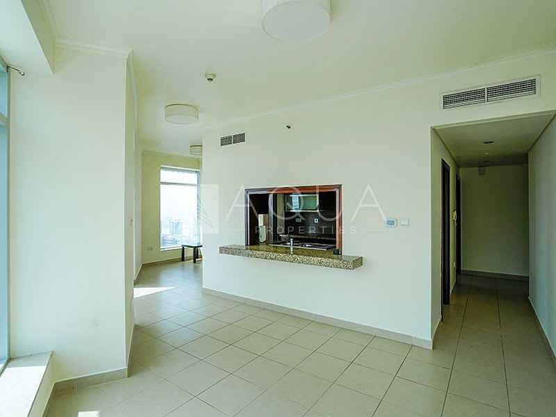 2 Managed Property   High Floor   Balcony