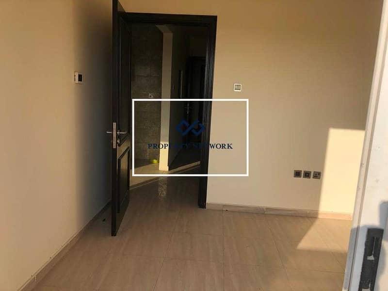2 Best Deal | 1 Bedroom Apartment