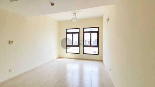 شقة 2 غرفة نوم للايجار في قرية جميرا الدائرية، دبي - تصميم واسع | برايت انتريورز | أفضل موقع