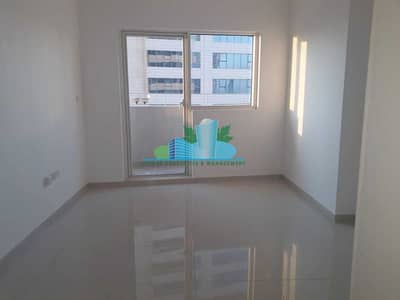 1 Bedroom Flat for Rent in Al Reem Island, Abu Dhabi - Seaview | Balcony |Well maintained|4 cheques
