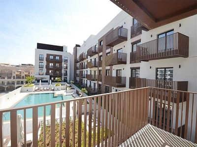 1 Bedroom Flat for Sale in Jumeirah Village Circle (JVC), Dubai - Best Unit   Great Value   Rented Asset