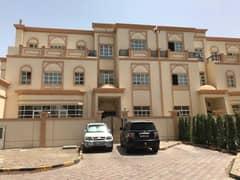 شقة في مطار البطين المطار 34999 درهم - 5088486