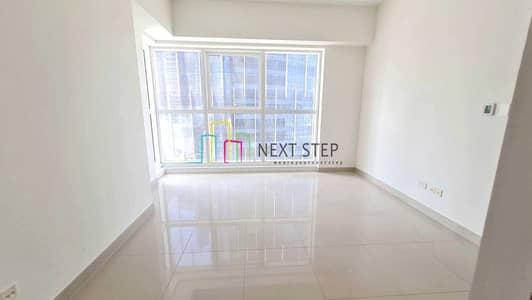 شقة 1 غرفة نوم للايجار في جزيرة الريم، أبوظبي - Exquisite 1 Master Bedroom with  Laundry Room l All Facilities l Parking