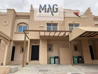 فیلا 2 غرفة نوم للايجار في الريف، أبوظبي - فیلا في فلل الريف - طراز البحر المتوسط فلل الريف الريف 2 غرف 75000 درهم - 5307174