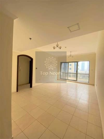 1 Bedroom Apartment for Rent in Barsha Heights (Tecom), Dubai - Elegant & Spacious -  Move-in Ready - 13 months