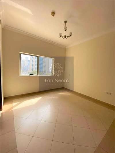 فلیٹ 1 غرفة نوم للايجار في برشا هايتس (تيكوم)، دبي - Perfectly Priced with Free 1 Month -  Ready to Move-in
