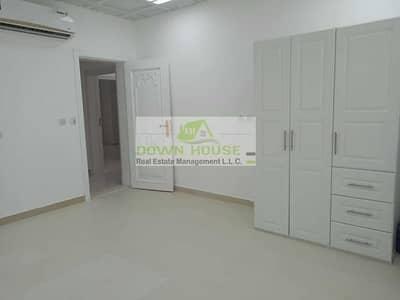 شقة 1 غرفة نوم للايجار في مدينة محمد بن زايد، أبوظبي - Best Deal & Brand New 1 Bedroom Hall for Family in MBZ Zone 26