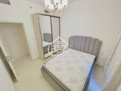 فلیٹ 1 غرفة نوم للايجار في جزيرة الريم، أبوظبي - Ready to Move 1 BHK Apartment in The Bridges : Fully Furnished