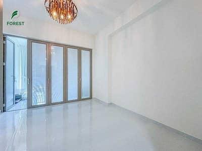 فلیٹ 1 غرفة نوم للبيع في أرجان، دبي - Stunning Unit | 1 Bed | Fully Furnished | Vacant