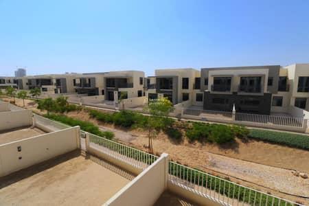 3 Bedroom Villa for Sale in Dubai Hills Estate, Dubai - Near to Park | Family Community | Motivated Seller