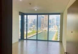 Brand New 2 Bedroom / Resale / Best Views!