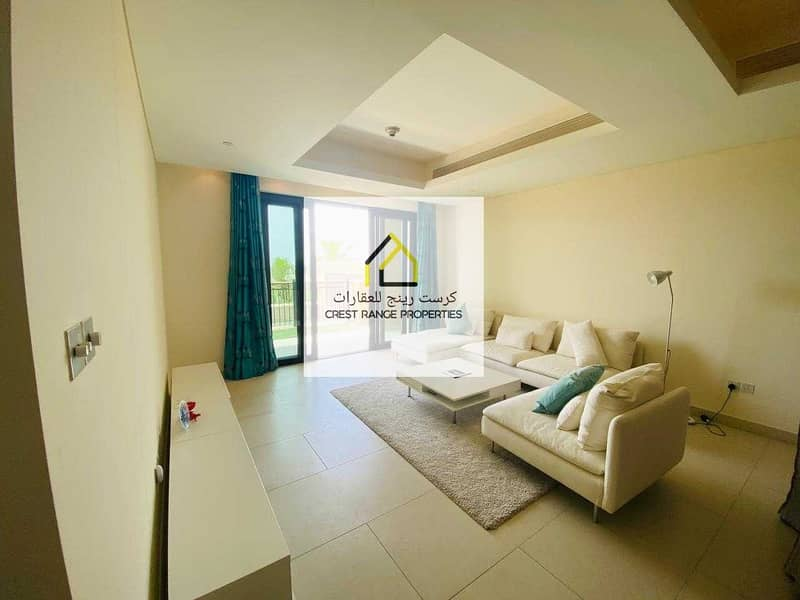Luxury Living At Its Finest   Fully  Furnished to comfort