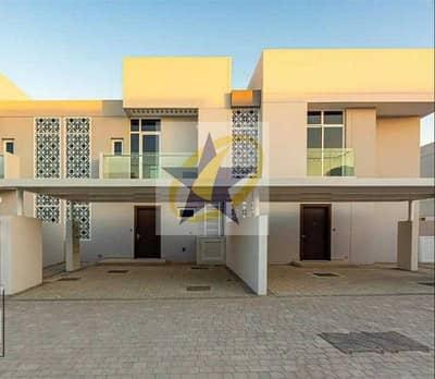 تاون هاوس 2 غرفة نوم للبيع في مدن، دبي - Spacious 2Bed+Maid  Lavish Living  