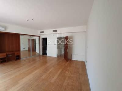 4 Bedroom Villa for Rent in Jumeirah Village Circle (JVC), Dubai - Available for rent  | 4Spacious Bedroom Villa| JVC