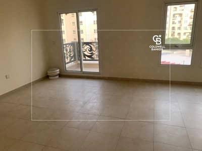 فلیٹ 1 غرفة نوم للبيع في رمرام، دبي - With Multiple Units Available | Negotiable