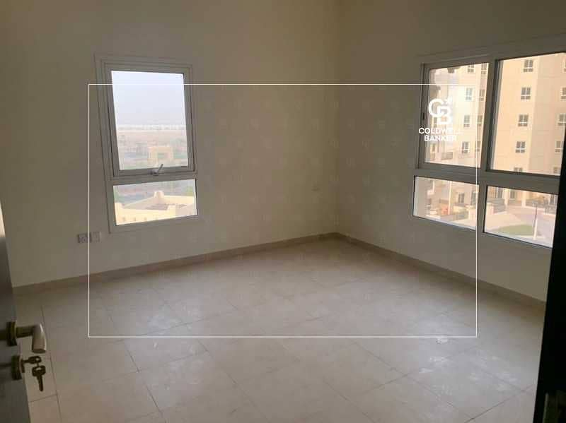 2 With Multiple Units Available | Negotiable