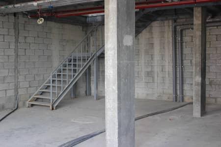 محل تجاري  للايجار في مدينة دبي الرياضية، دبي - Most Lucrative Retail space in Dubai Sports City
