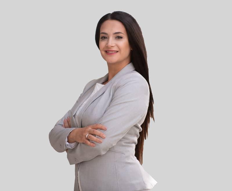 Petra El Adem