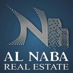 Al Naba Real Estate