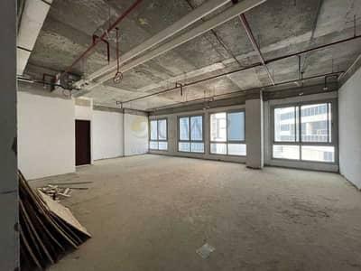 مکتب  للبيع في الخليج التجاري، دبي - Prime Location Shell & Core office in Business Bay