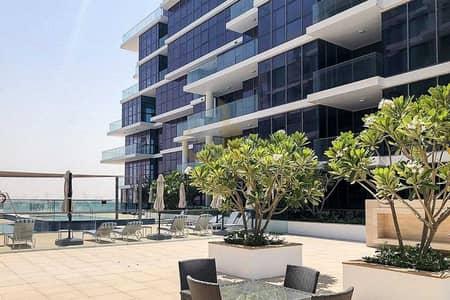 استوديو  للبيع في داماك هيلز (أكويا من داماك)، دبي - Golf Course Community | Brand New and Ready to Move
