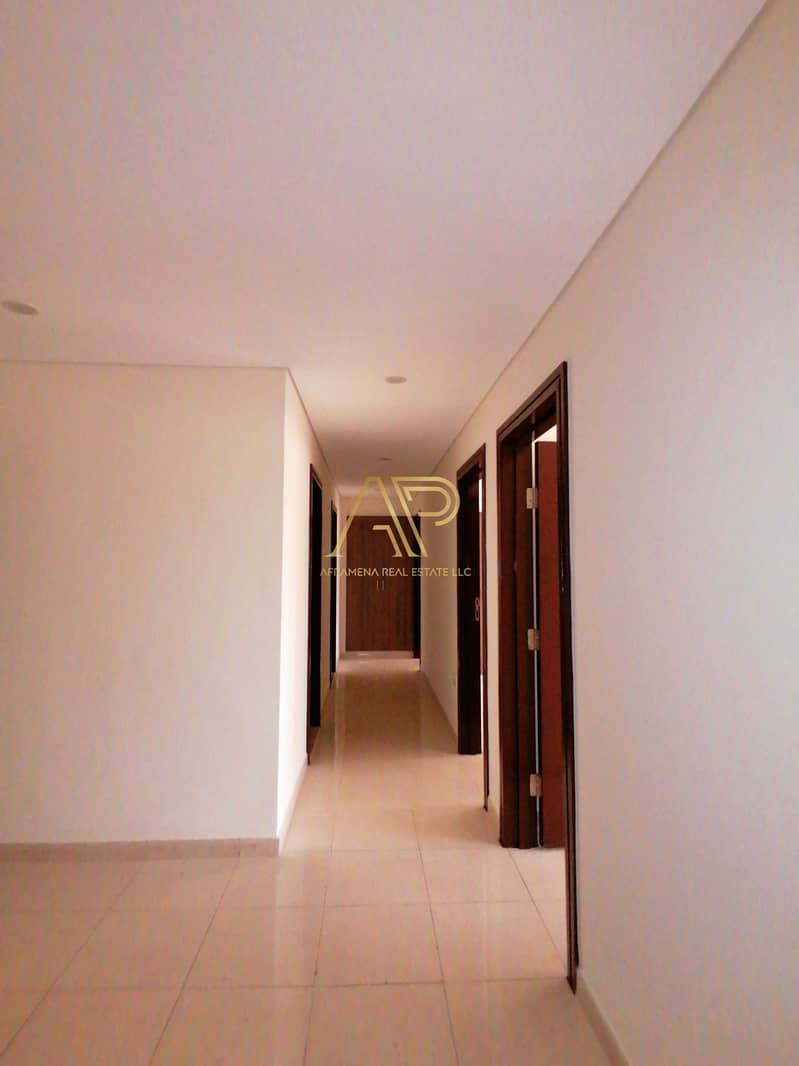8 CHEAPEST 3BHK IN SHEIK ZAYED ROAD   ICONIC VIEW