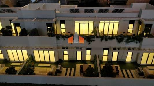 2 Bedroom Villa for Sale in Muwaileh, Sharjah - Exclusive Ready Community  Best price  Garden Homes