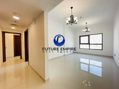 فلیٹ 1 غرفة نوم للايجار في الجداف، دبي - شقة في The Dome Building By Tiger Group مبنى ذا دوم من مجموعة تايجر 1 غرف 47000 درهم - 5308051
