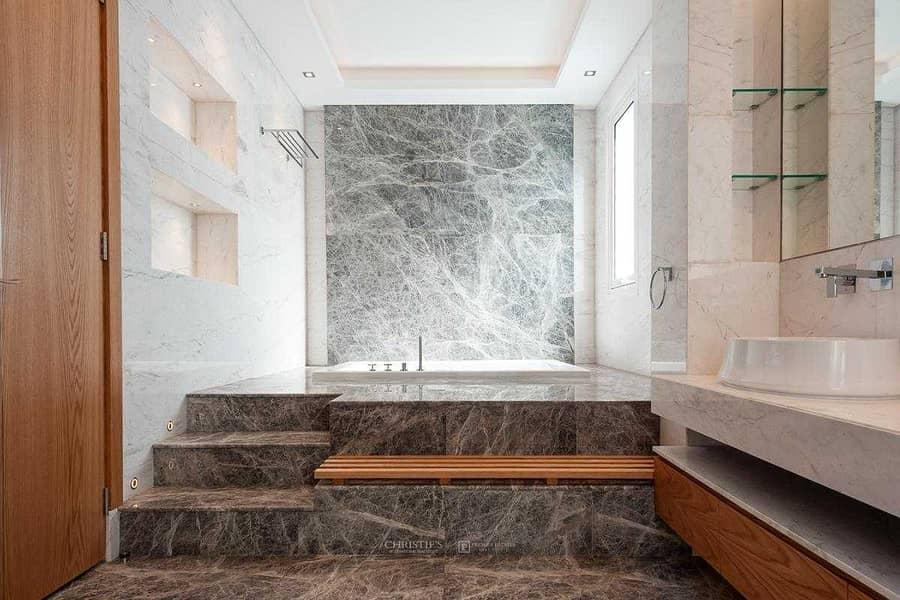 15 Bespoke Vastu Compliant 5-Bed Villa With Basement