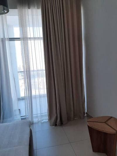 شقة 1 غرفة نوم للايجار في الفرجان، دبي - Best Layout 1 BR Chiller Free!! Candace Aster