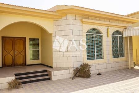 فیلا 4 غرف نوم للايجار في خزام، رأس الخيمة - Spacious | 4 Bedrooms | Great Location