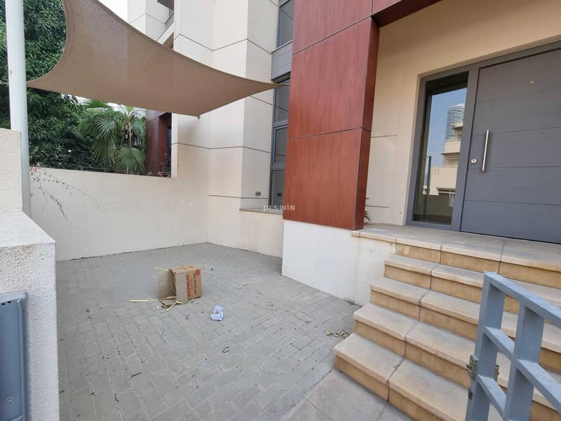 2 Affordable Townhouse in JVC | Terraces|Maid Room|Great Location & Most sought after community | Quality Verified!!